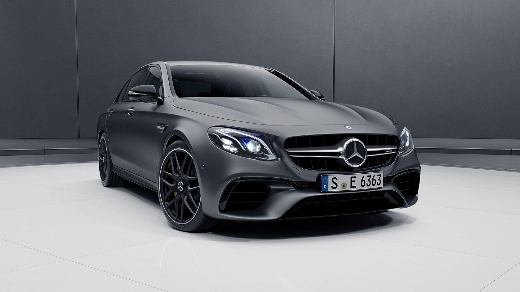 Certificat de conformité européen CoC Mercedes
