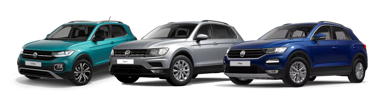 Certificat de conformité européen CoC Volkswagen