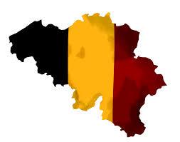 Comment immatriculer une voiture importée de Belgique en France ?