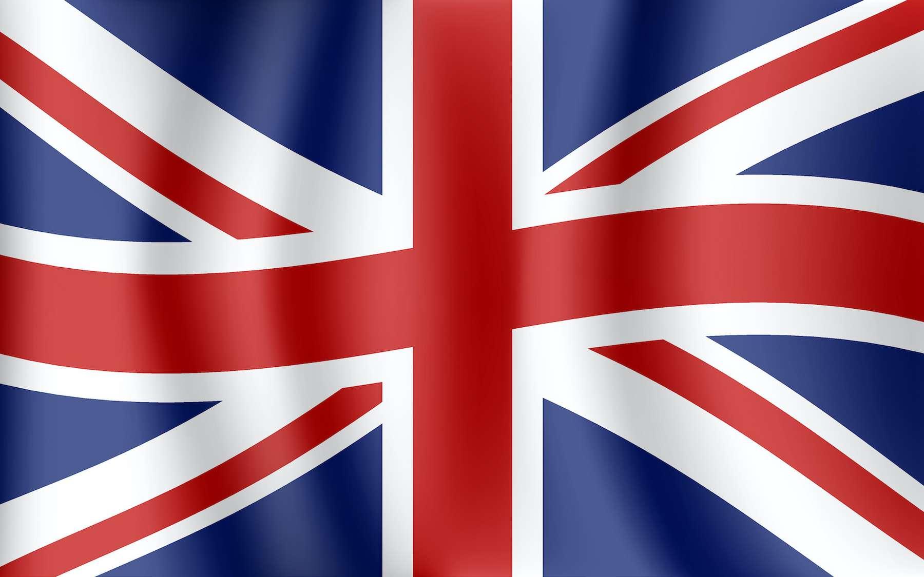 Comment immatriculer une voiture importée d'Angleterre en France ?