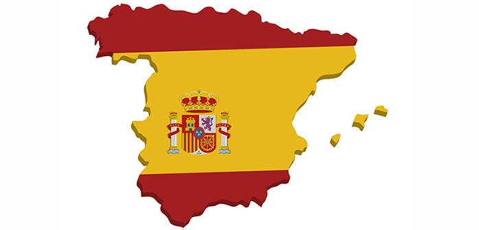 Comment immatriculer une voiture importée d'Espagne  en France ?