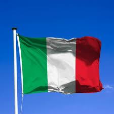 Comment immatriculer une voiture italienne en France ?