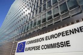 COC  Certificat de Conformité Européen : Qu'est-ce-que c'est ?