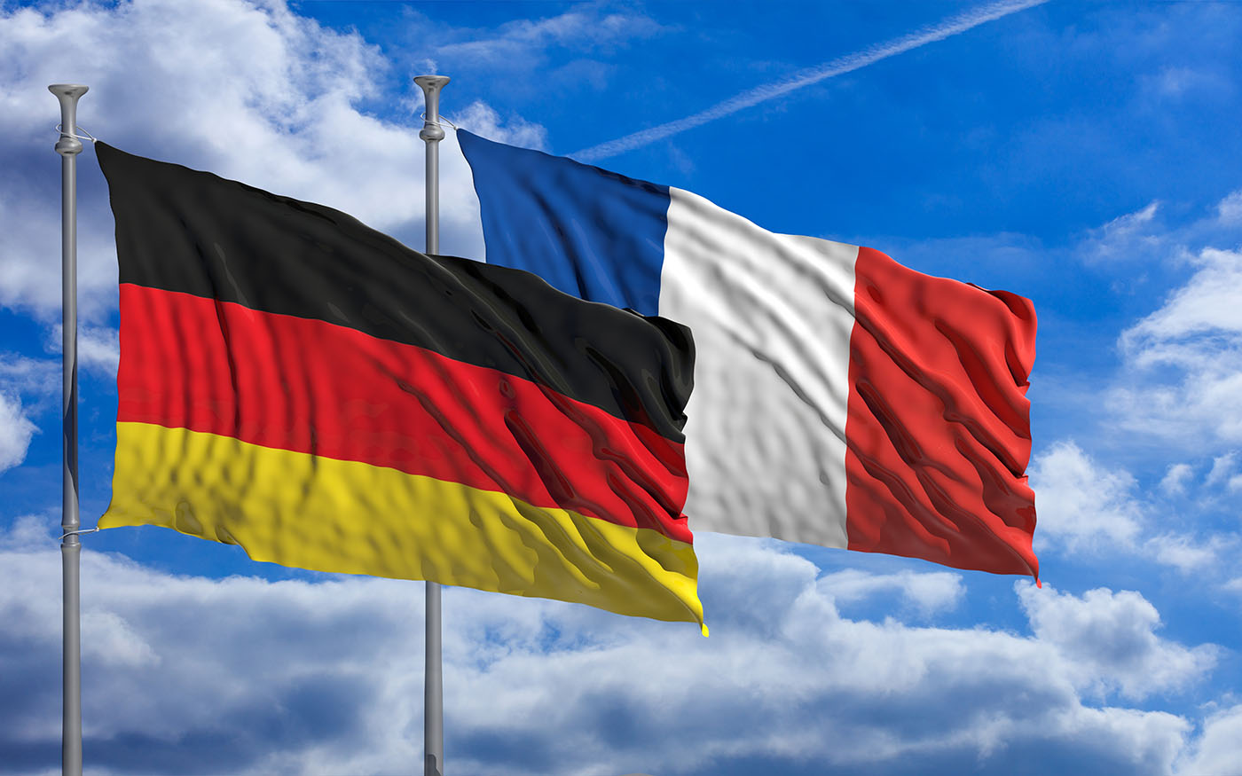 Immatriculer un véhicule importé d'Allemagne