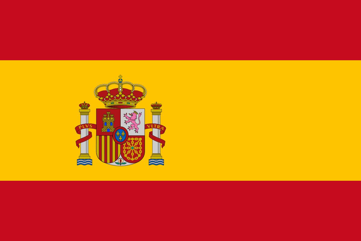 Immatriculer un véhicule importé d'Espagne