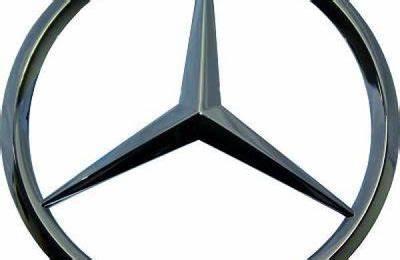 Le certificat de conformité Mercedes ou CoC Mercedes Qu'est-ce que c'est et à quoi ça sert