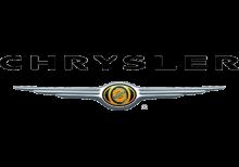 Certificat de conformité Chrysler