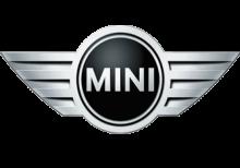 Certificat de conformité Mini
