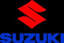 Certificat de conformité suzuki