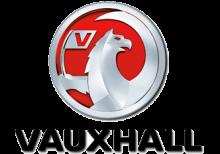 Certificat de conformité Vauxall