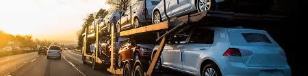 Voitures d'importation, quels sont les avantages?