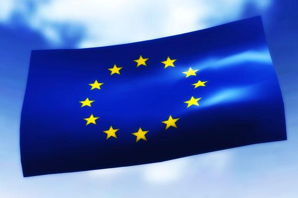 Qu'est-ce que le Certificat de Conformité Européen
